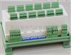 安科瑞 AMC16MA 多回路电力监控单元