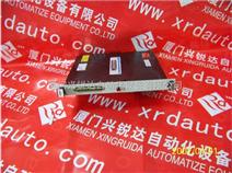 44A398717-G01 模块