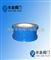 H71TC/H72TC-陶瓷对夹式止回阀