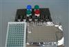 小鼠sPECAM-1/sCD31 ELISA Kit