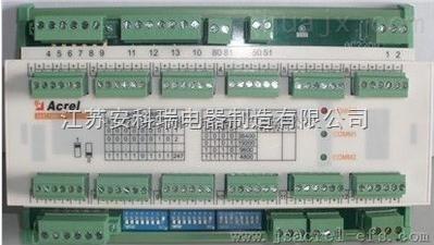 AMC16系列监控装置