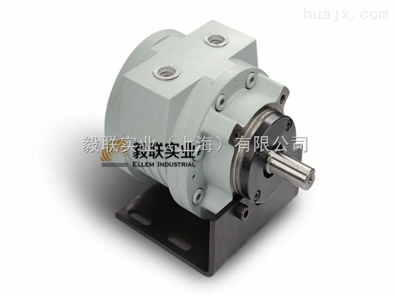 M系列气动马达 我公司长期供应气动马达 减速气动马达 气动搅拌机