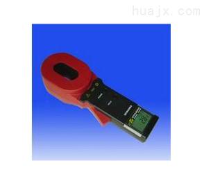 ETCR2000钳型接地电阻测量仪