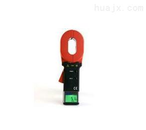 ETCR2000B钳形接地电阻测试仪