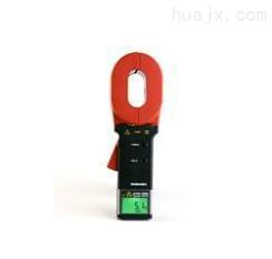 ETCR2100钳式接地电阻测试仪
