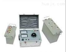 SSF三倍频试验装置