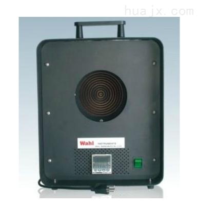 15100-240低温腔式黑体