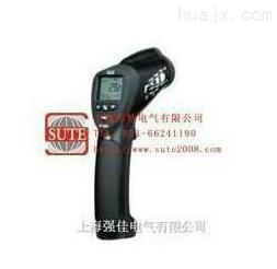 ET9859红外测温仪