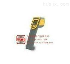 ET90便携式红外测温仪(-60~760℃)