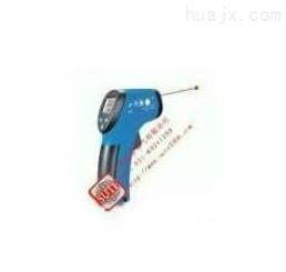 ET912红外测温仪