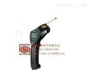 ET9829非接触红外测温仪