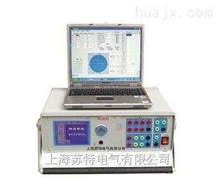KJ330型微�C�^�保�o�y��x