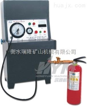 衡水卖的好的干粉灌装机是哪家