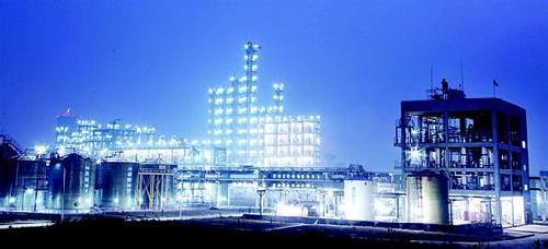精细化工催化产业技术创新战略联盟在京成立