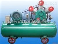 供应辰睿CNDG移动式管道干燥器设备 空分设备