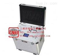 TE8000 抗干扰介质损耗测试仪