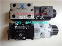 DUPLOMATIC迪普马电磁换向阀DS3-TA23/10N-D24K1现货