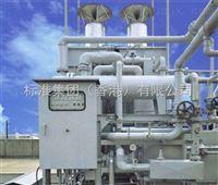VOC溶剂回收装置/有机废气VOC回收装置/VOC治理装置