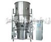 FL FG系列立式沸腾制粒干燥机