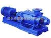 D12-25D型卧式多级离心泵