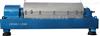 LW300×1800卧螺液液分离离心机