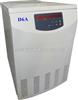 D6A小型立式化验室低速离心机