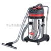 60L洗车专用吸尘设备 不锈钢桶大吸力吸尘吸水
