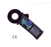 接地电阻测试仪PROVA 5600/5601/5637/上海苏特电气