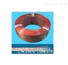 UL3068 硅橡胶编织电线