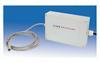 XJ-FB1光纤测温仪