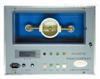 HCJ-9201��I油耐��y��x