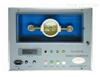 HCJ-9201变压器油耐压仪
