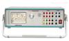SUTE330三相笔记本继电保护综合校验仪