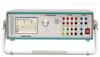 SUTE330三相笔记本继电保护测试仪