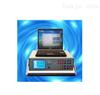KJ660三相笔记本继电保护测试仪