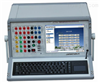 SUTE990综自保护一体化测试仿真系统