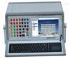 SUTE990微机继电保护测试管理系统