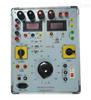 KVA-5继电保护综合实验装置