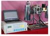 SUTE-2011气体继电器压力释放阀检测仪