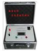 SUTE110消磁仪