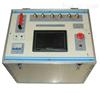 STWDL500A温升专用大电流发生器
