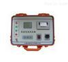 STDL-500Z直流电流发生器