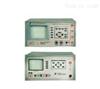 SM-50-5KV 10KV 30KV智能型匝间耐压试验仪