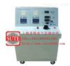 TE9300 高压断路器综合试验台