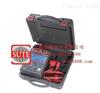 TE8671 绝缘电阻测试仪