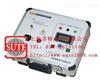 TE3020 高压开关测试辅助电源