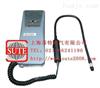 5750A SF6气体检漏仪(定性)