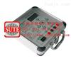 TE1501 数字式接地电阻测试仪