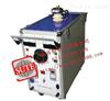 TE7630 一体化高压发生器