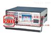 TE5812 微机继电保护测试仪